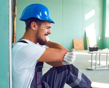 Workers Compensation Injuries